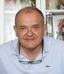 Massimo Cingolani