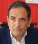 Franco Mirabelli